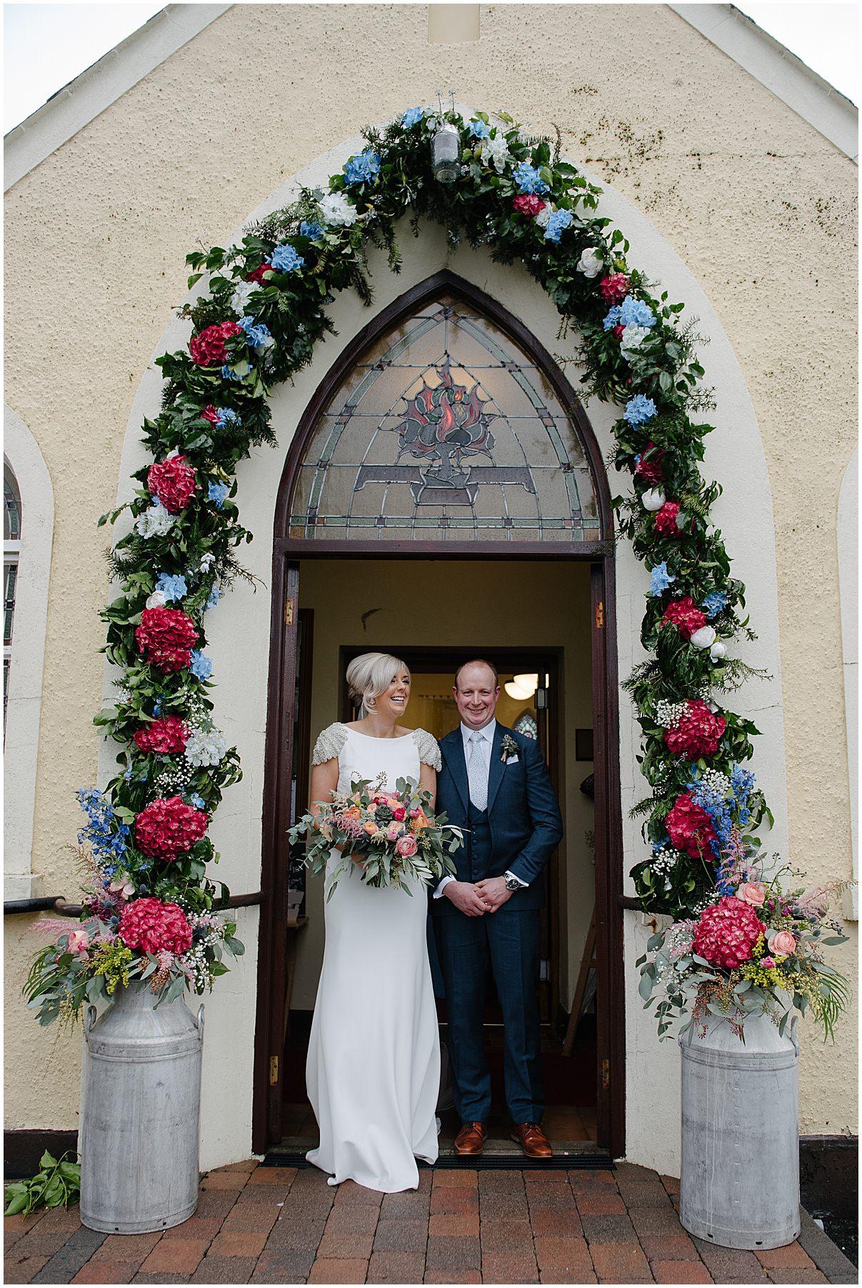 rachel-james-corick-house-wedding_0093.jpg