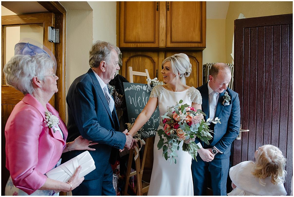 rachel-james-corick-house-wedding_0095.jpg