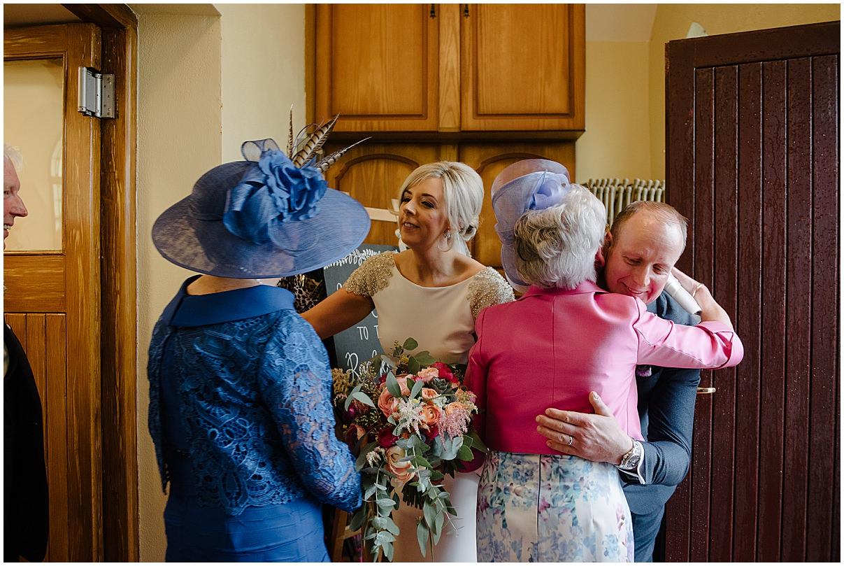 rachel-james-corick-house-wedding_0096.jpg