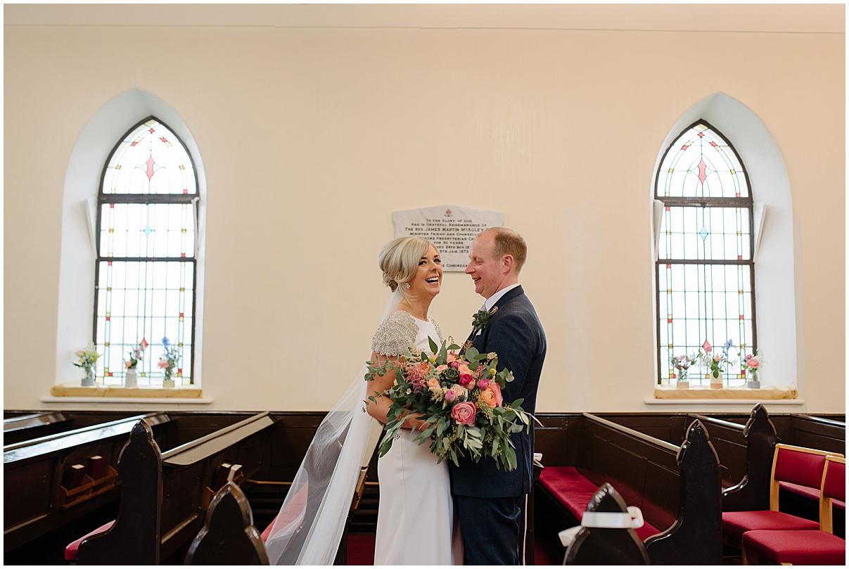 rachel-james-corick-house-wedding_0108.jpg