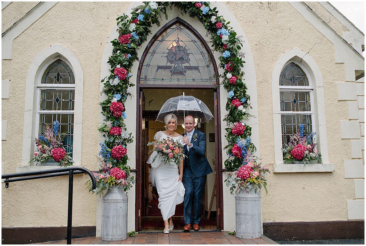 rachel-james-corick-house-wedding_0109.jpg