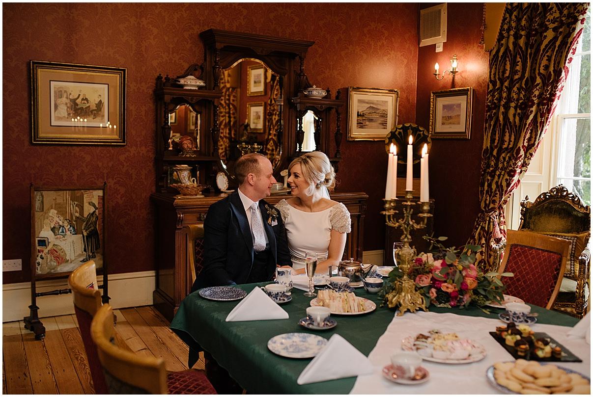 rachel-james-corick-house-wedding_0111.jpg