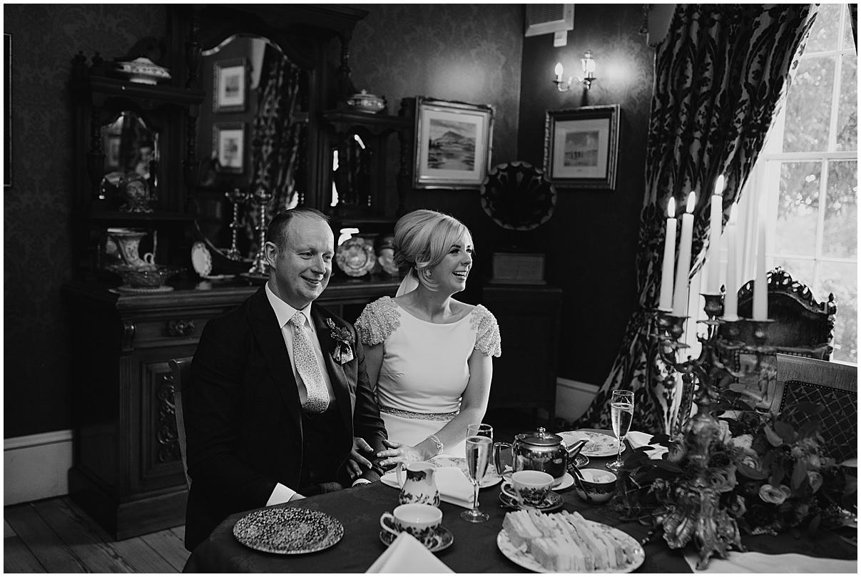 rachel-james-corick-house-wedding_0113.jpg