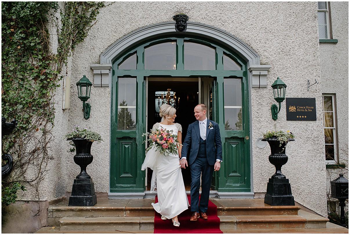 rachel-james-corick-house-wedding_0117.jpg
