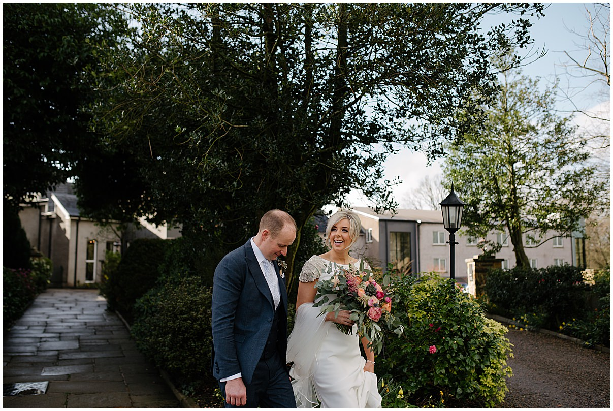 rachel-james-corick-house-wedding_0124.jpg