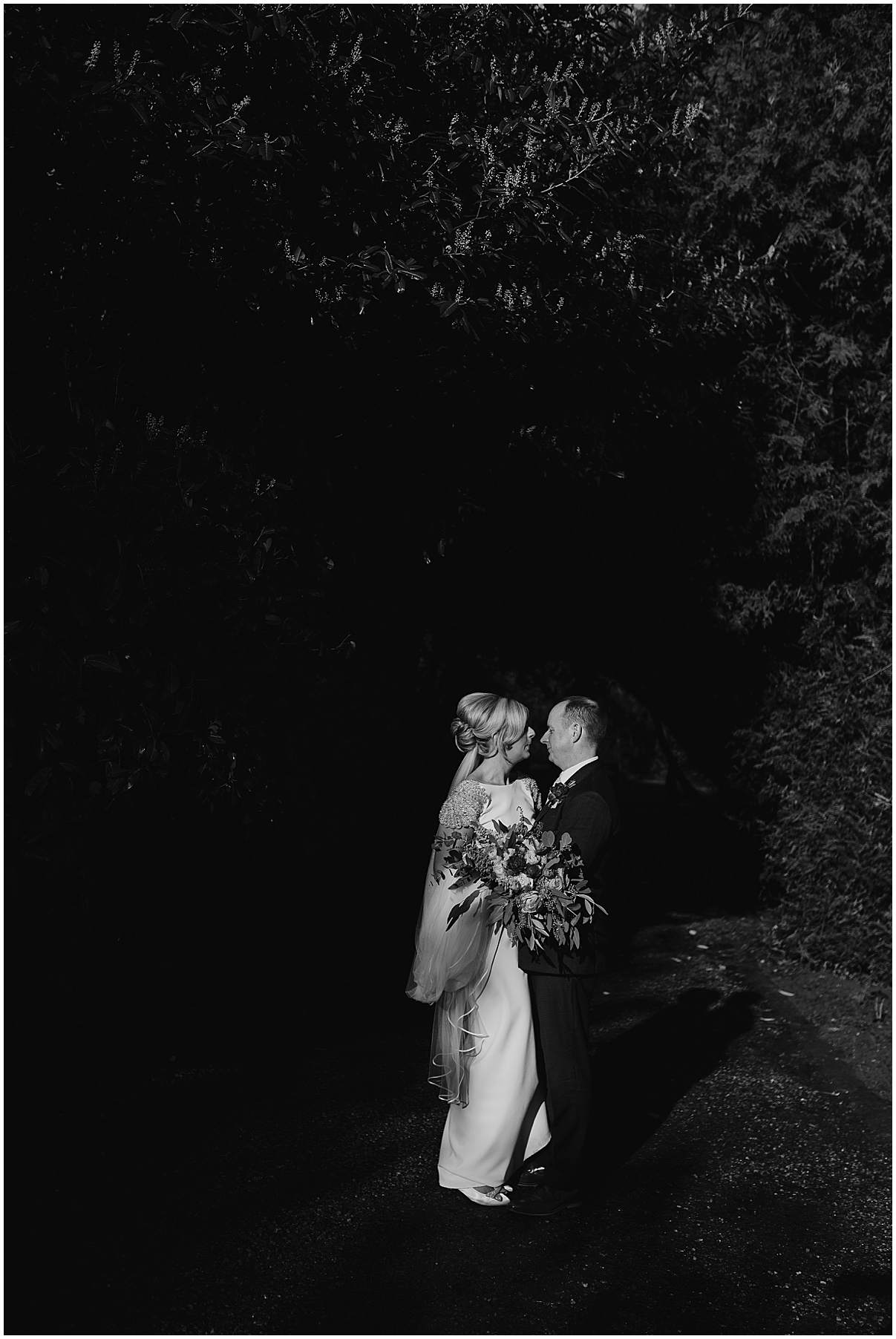 rachel-james-corick-house-wedding_0125.jpg