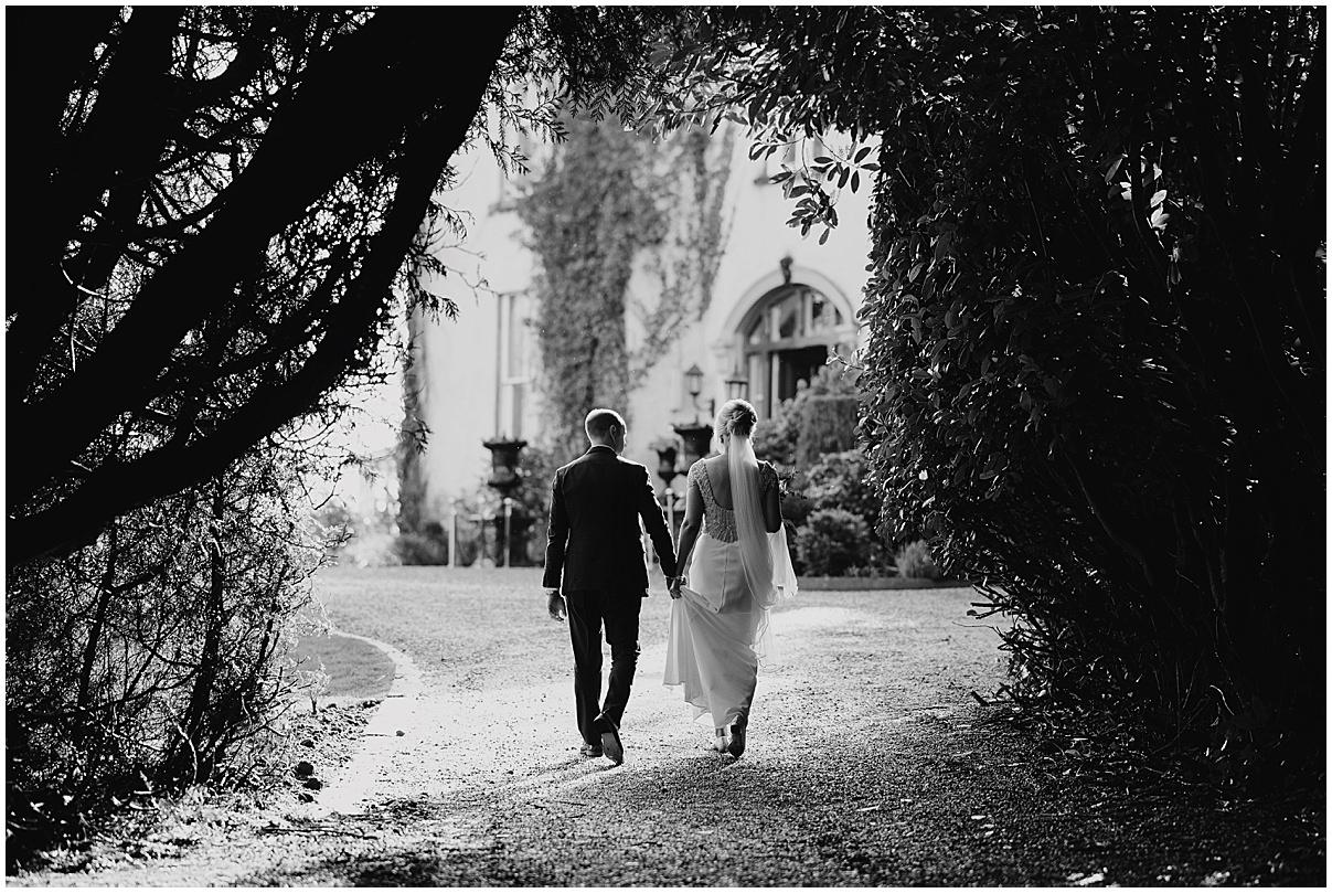 rachel-james-corick-house-wedding_0127.jpg