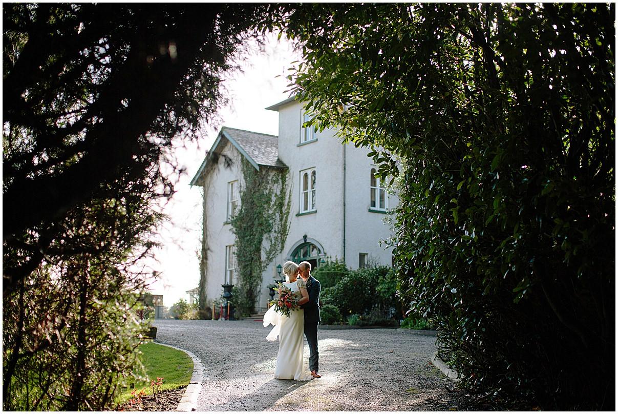 rachel-james-corick-house-wedding_0128.jpg