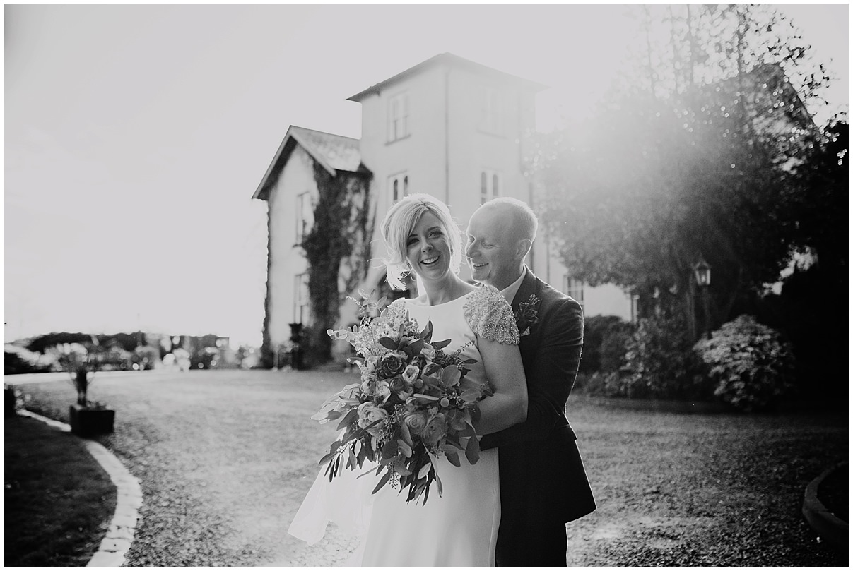 rachel-james-corick-house-wedding_0129.jpg
