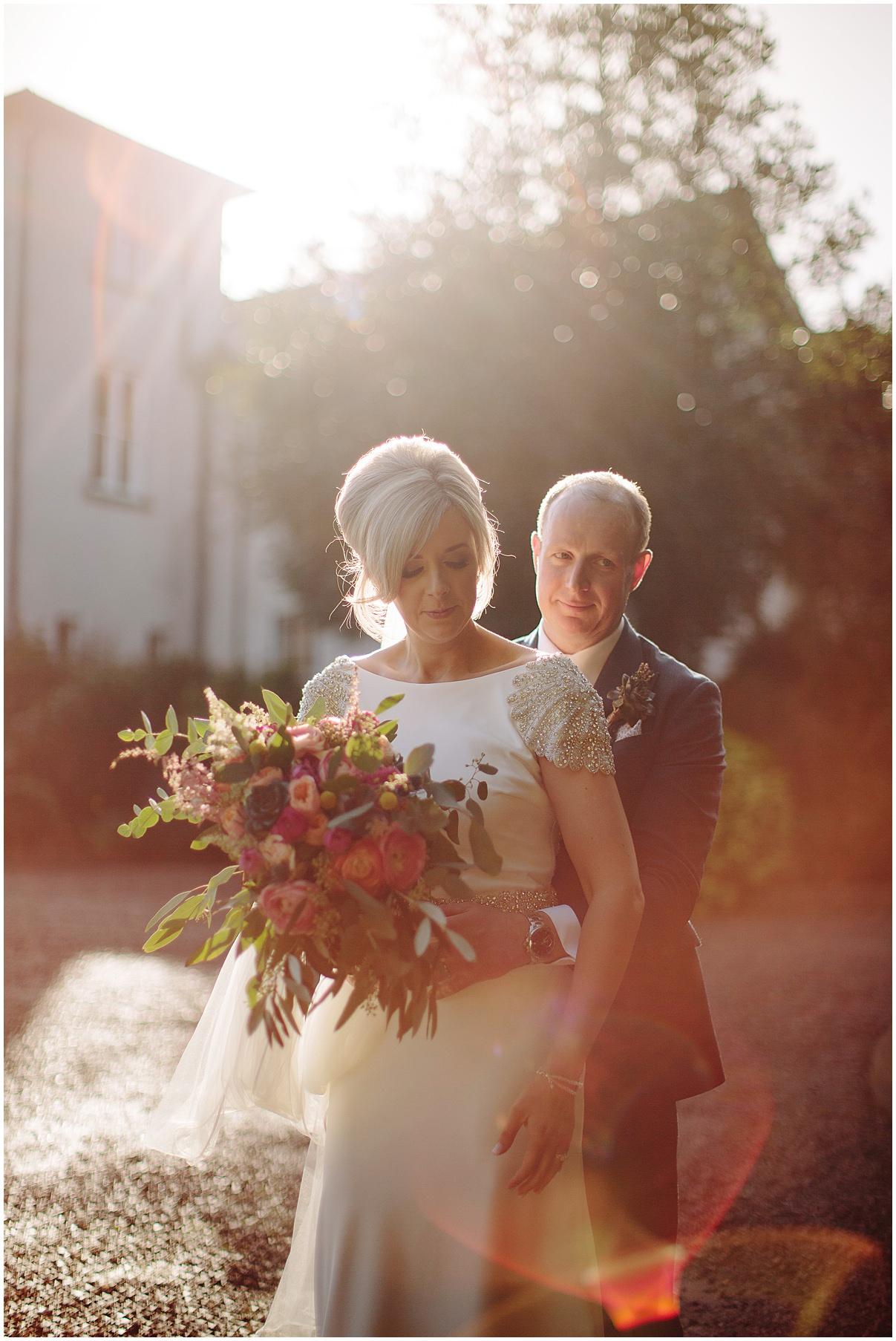 rachel-james-corick-house-wedding_0130.jpg