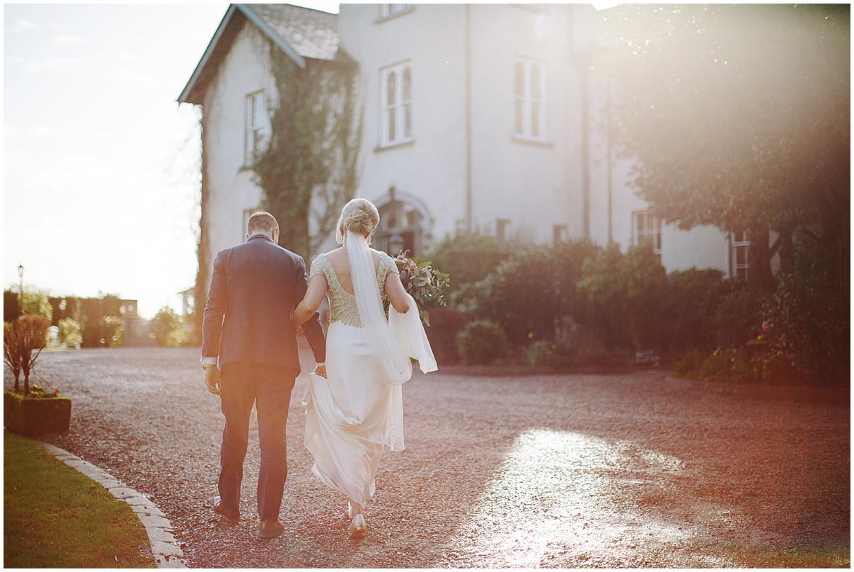 rachel-james-corick-house-wedding_0131.jpg