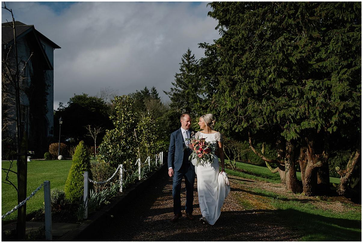 rachel-james-corick-house-wedding_0133.jpg