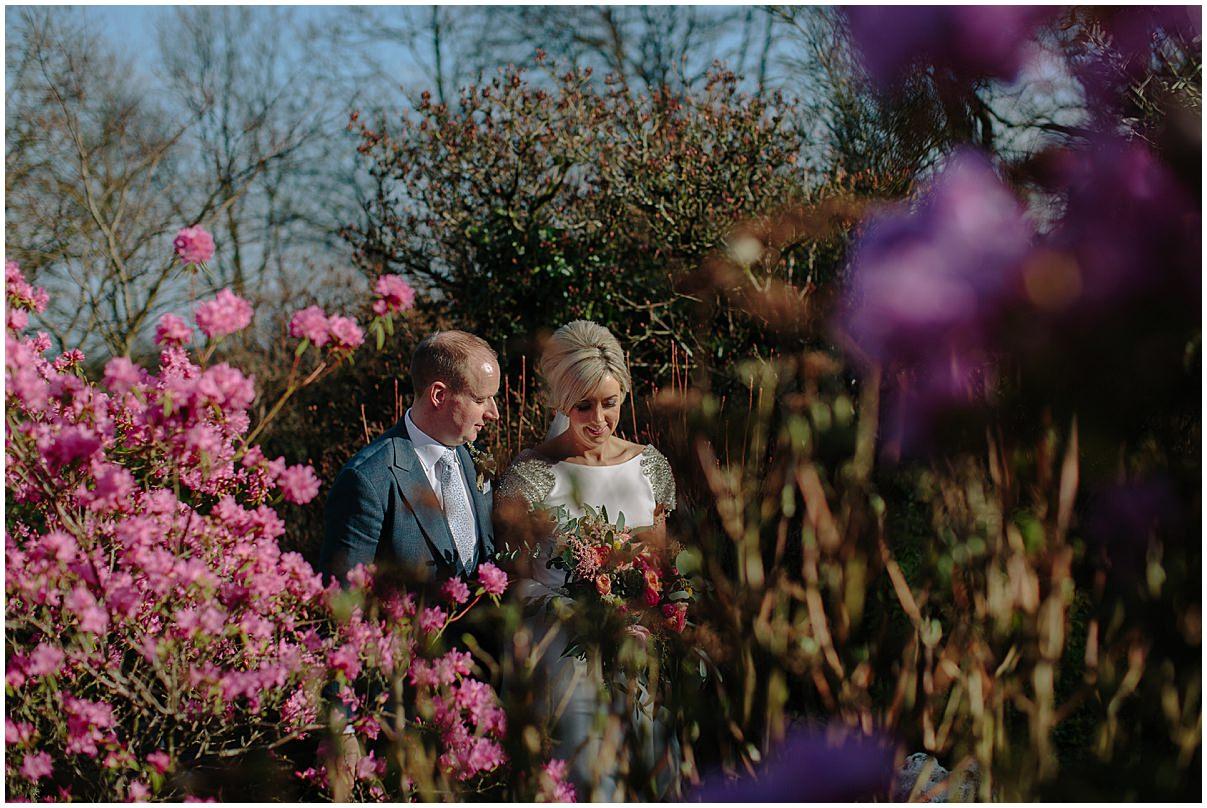 rachel-james-corick-house-wedding_0134.jpg