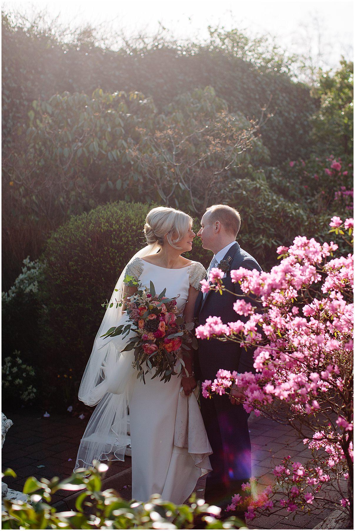 rachel-james-corick-house-wedding_0136.jpg