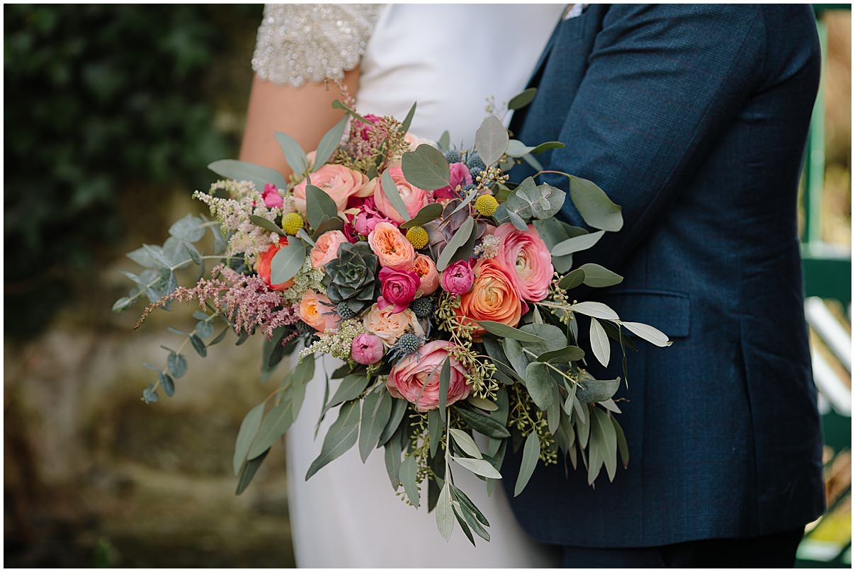 rachel-james-corick-house-wedding_0139.jpg