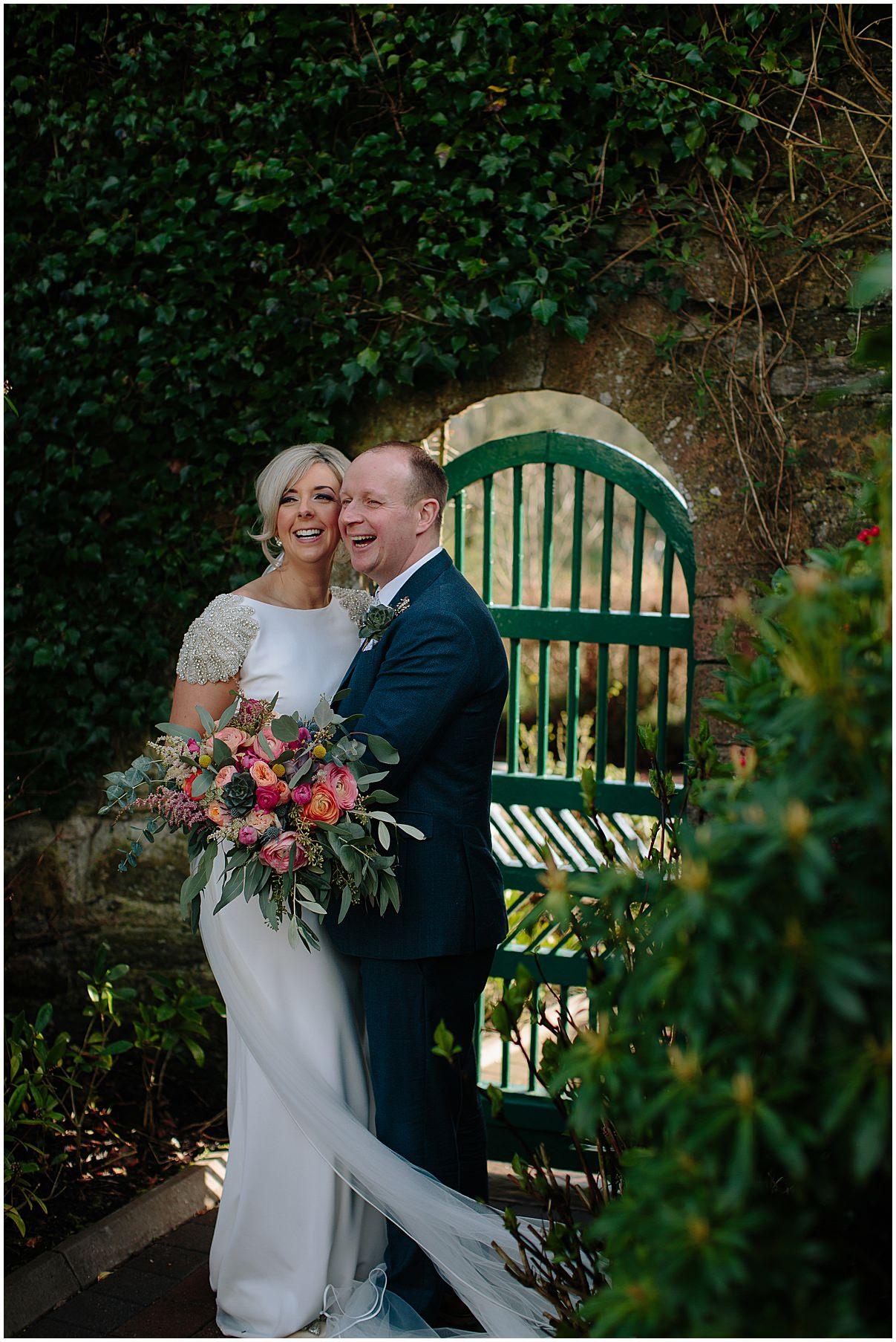 rachel-james-corick-house-wedding_0138.jpg