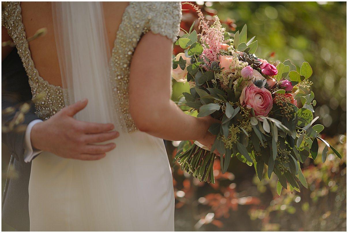 rachel-james-corick-house-wedding_0141.jpg