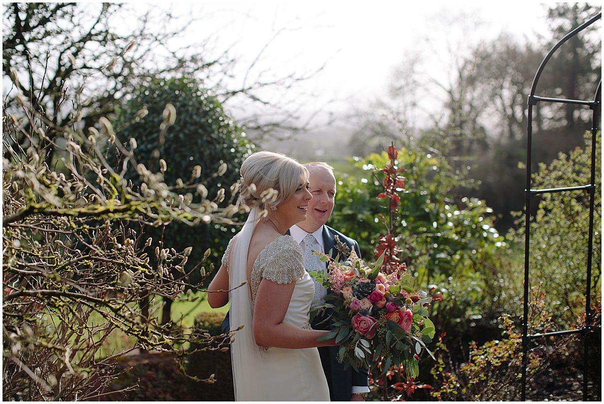 rachel-james-corick-house-wedding_0142.jpg