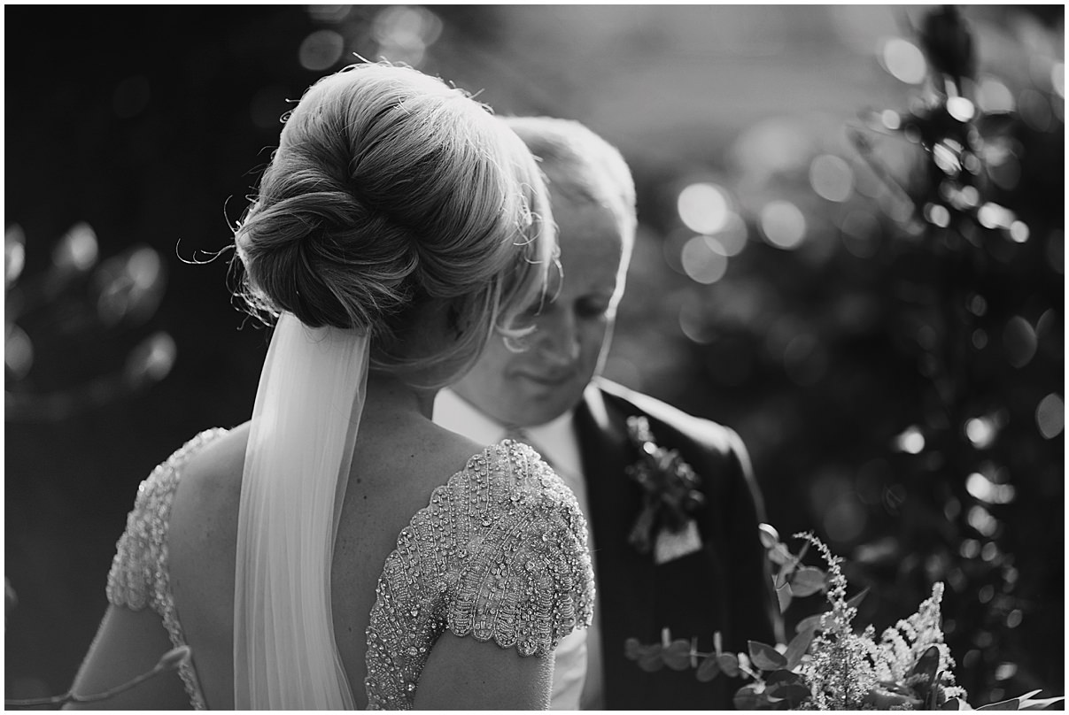 rachel-james-corick-house-wedding_0143.jpg