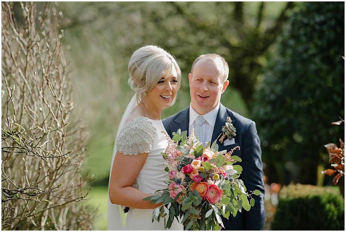 rachel-james-corick-house-wedding_0144.jpg