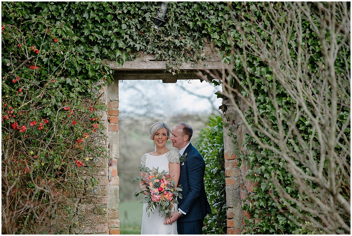 rachel-james-corick-house-wedding_0148.jpg