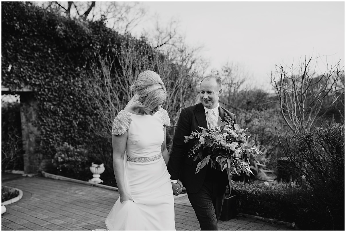 rachel-james-corick-house-wedding_0149.jpg