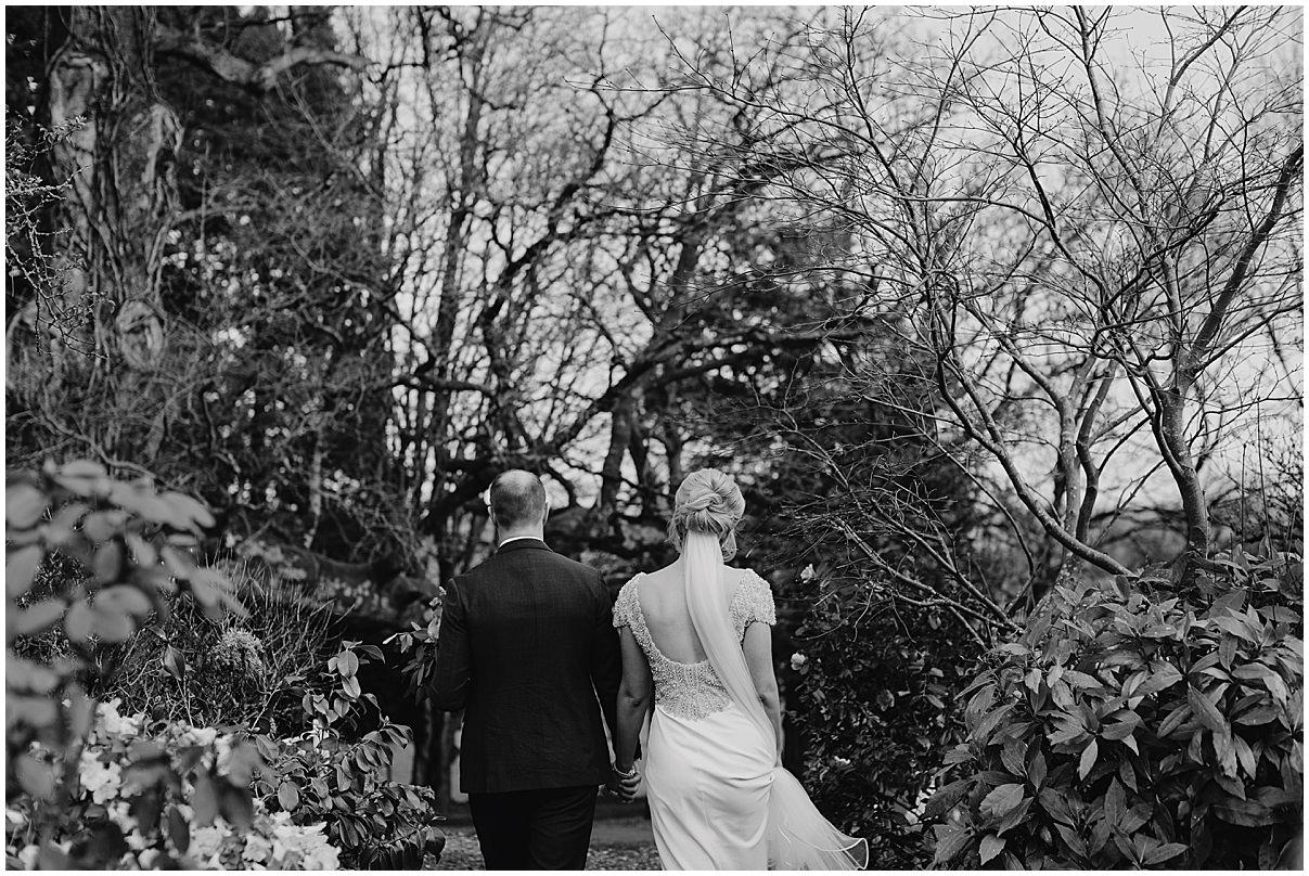 rachel-james-corick-house-wedding_0150.jpg