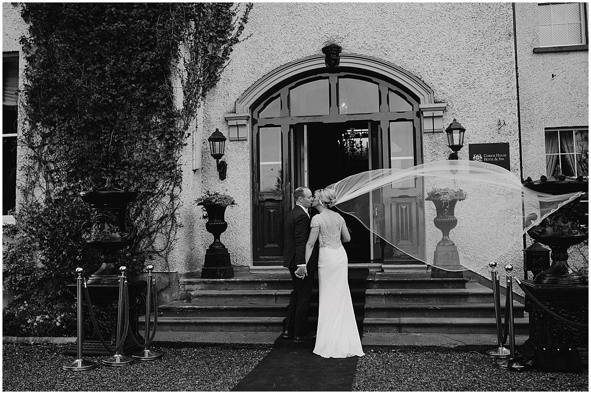 rachel-james-corick-house-wedding_0156.jpg