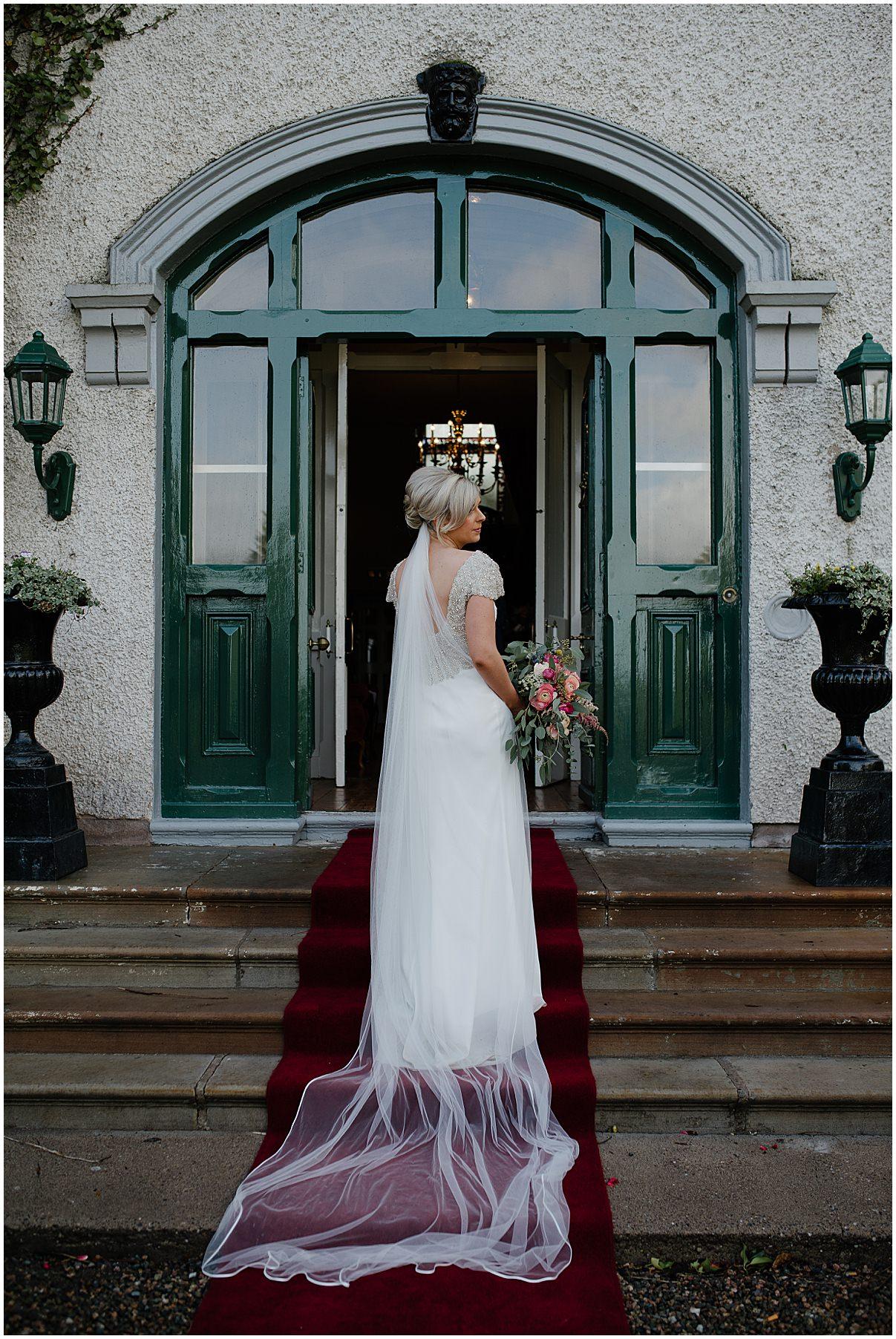 rachel-james-corick-house-wedding_0157.jpg