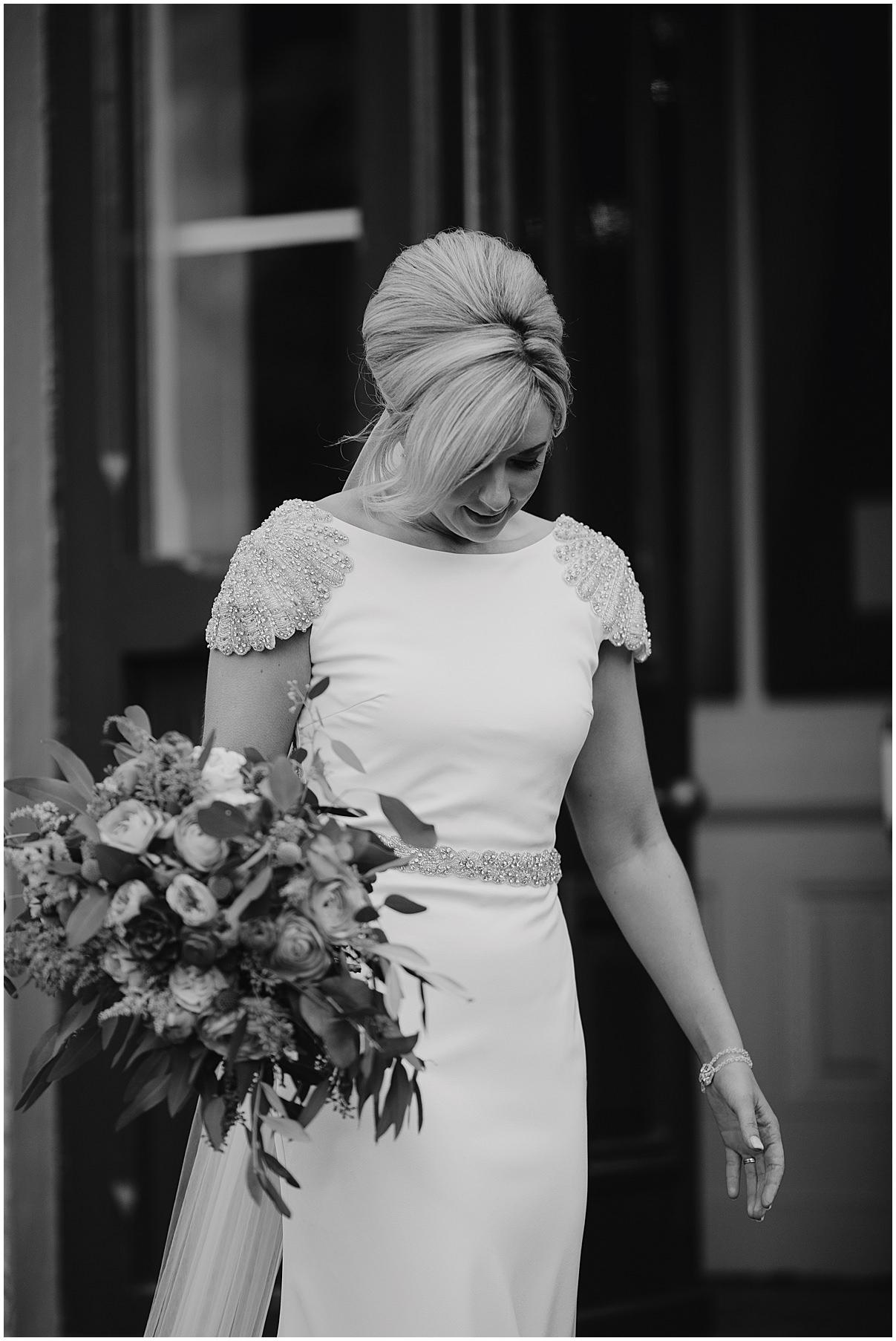 rachel-james-corick-house-wedding_0160.jpg