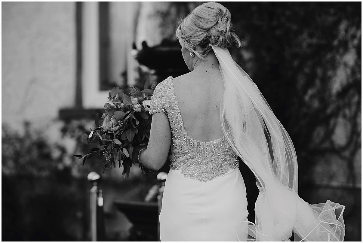 rachel-james-corick-house-wedding_0161.jpg