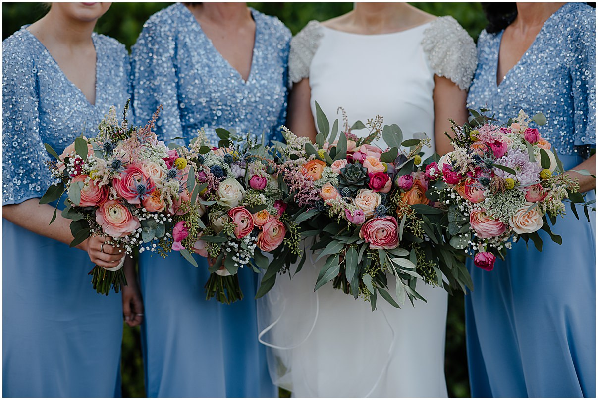 rachel-james-corick-house-wedding_0162.jpg