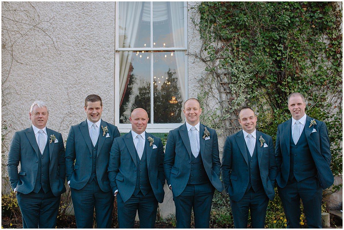 rachel-james-corick-house-wedding_0164.jpg