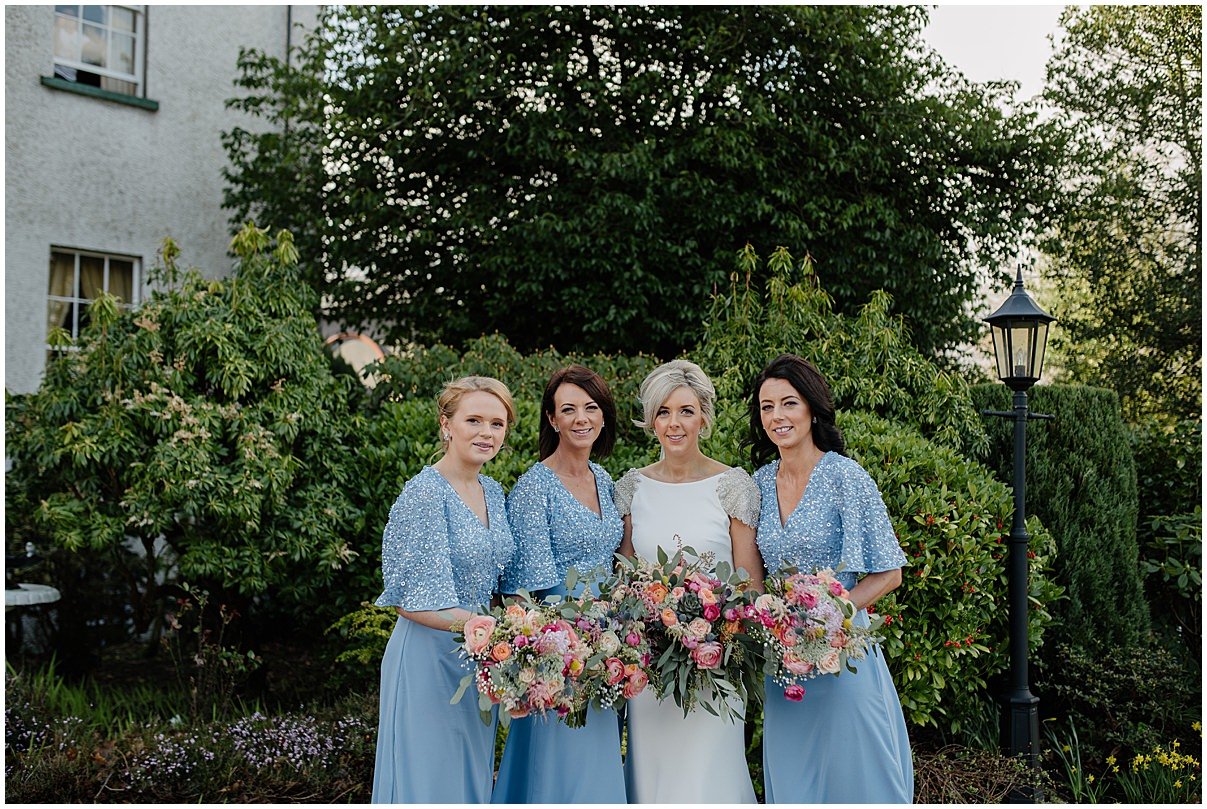 rachel-james-corick-house-wedding_0163.jpg