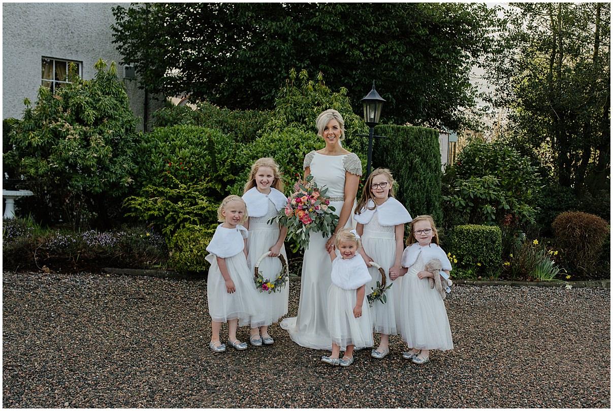 rachel-james-corick-house-wedding_0165.jpg
