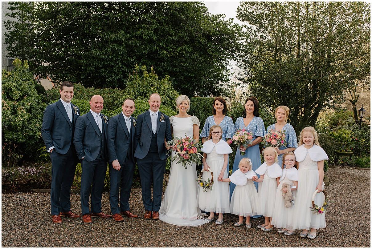 rachel-james-corick-house-wedding_0166.jpg