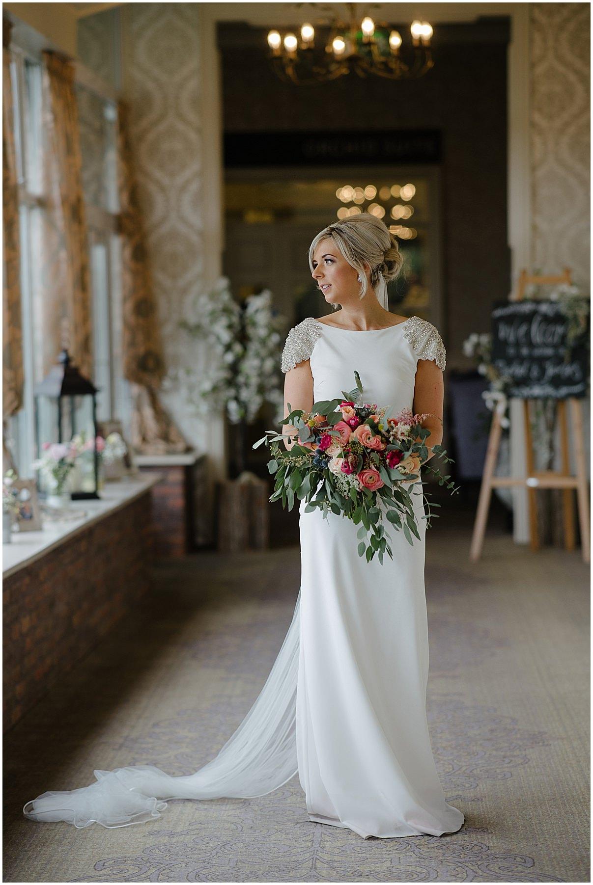 rachel-james-corick-house-wedding_0168.jpg