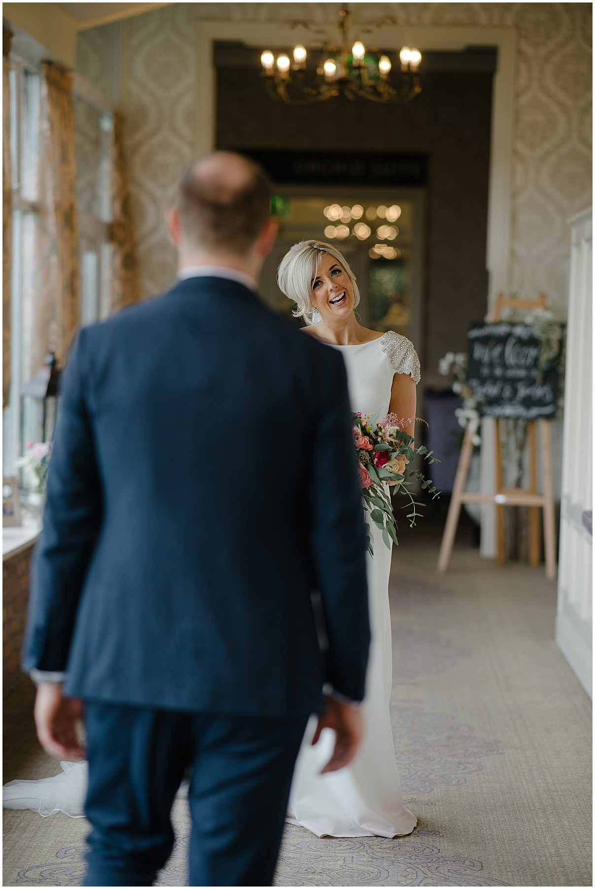 rachel-james-corick-house-wedding_0169.jpg