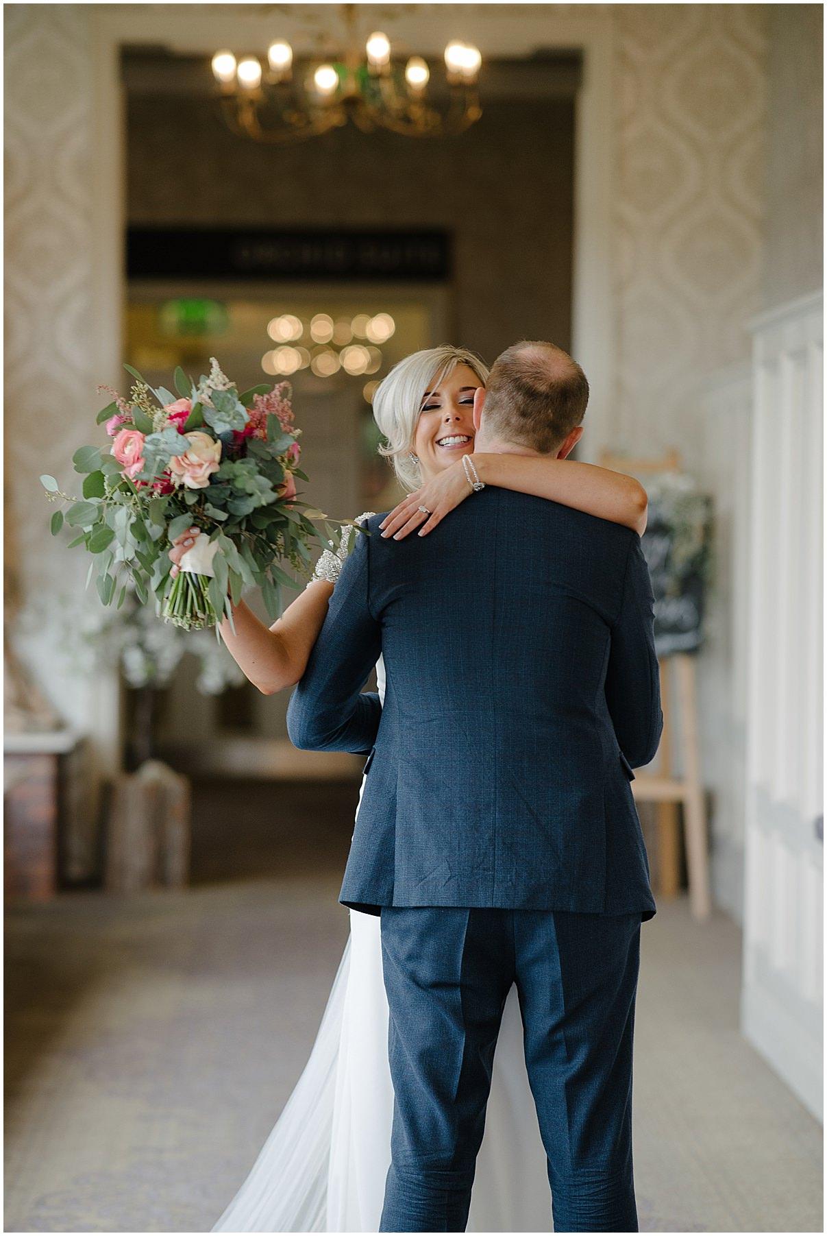 rachel-james-corick-house-wedding_0170.jpg