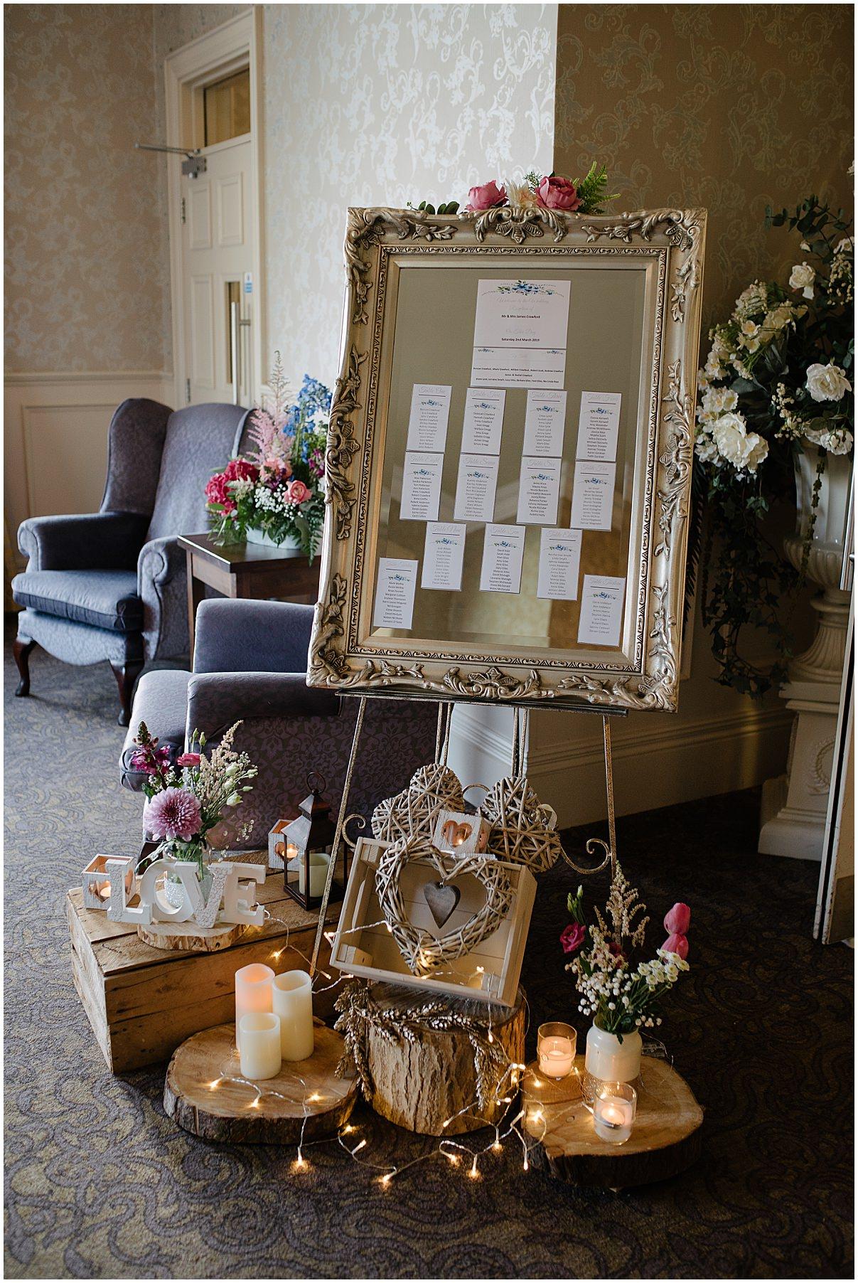 rachel-james-corick-house-wedding_0173.jpg