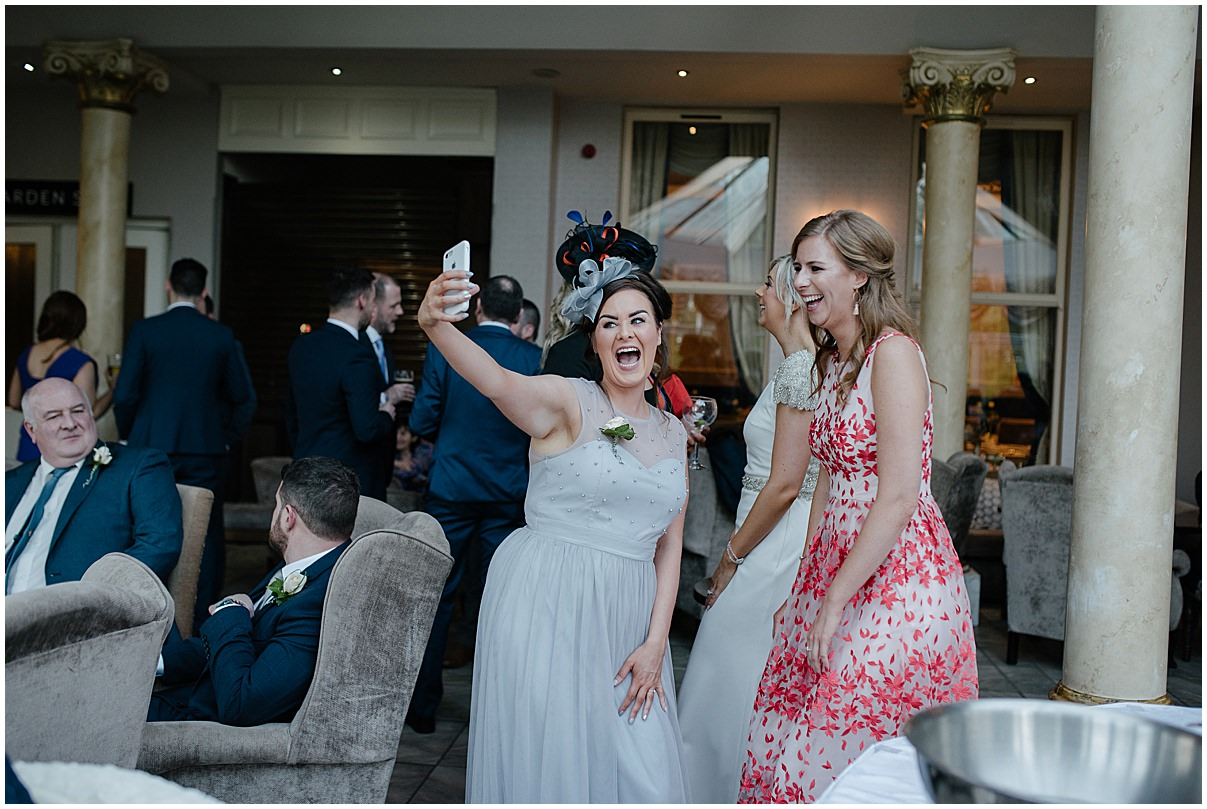 rachel-james-corick-house-wedding_0178.jpg