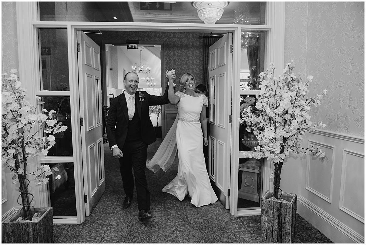 rachel-james-corick-house-wedding_0184.jpg