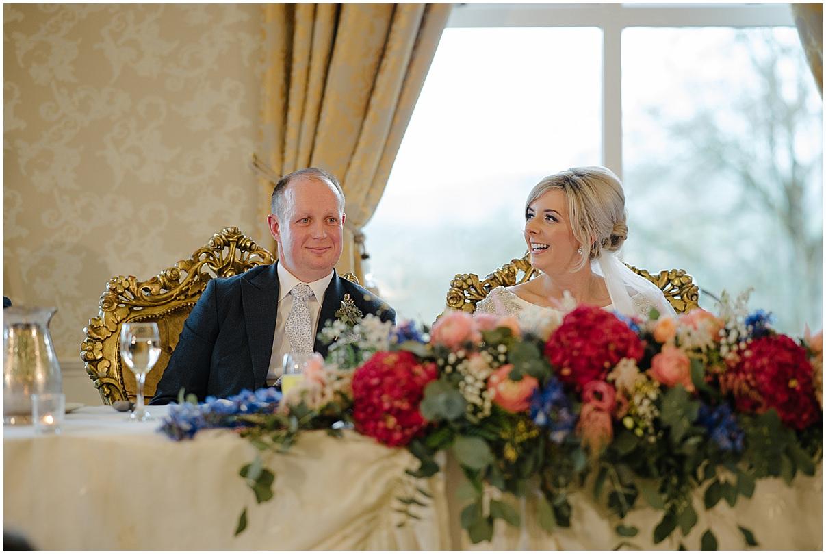 rachel-james-corick-house-wedding_0195.jpg