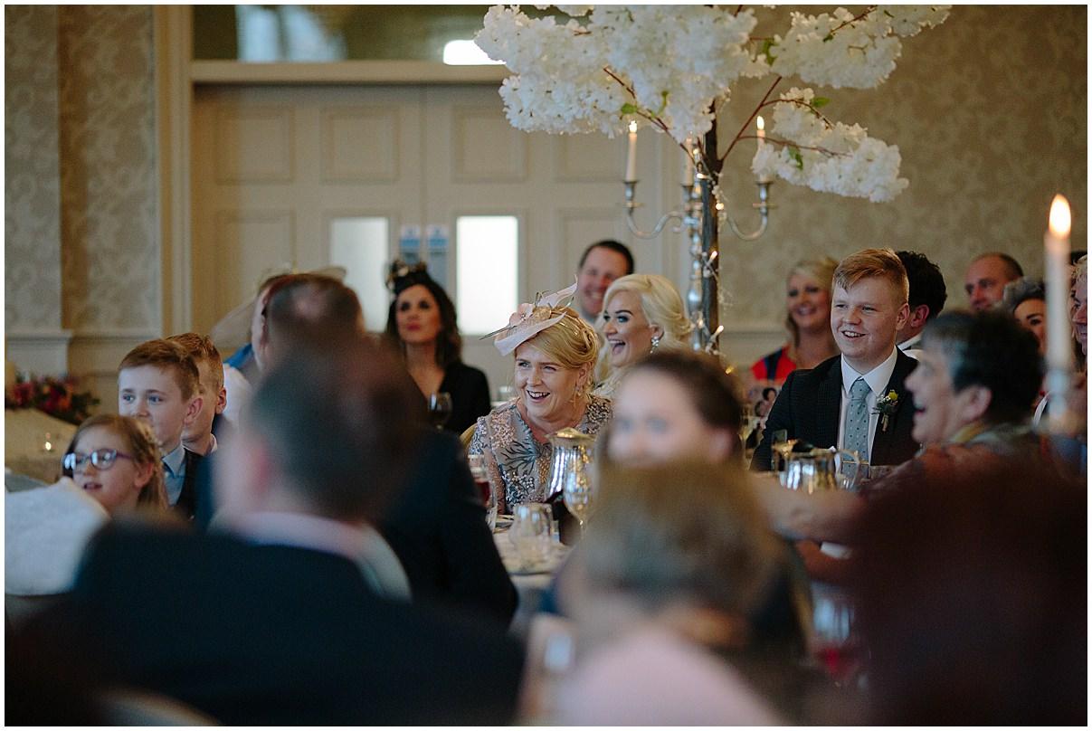 rachel-james-corick-house-wedding_0196.jpg