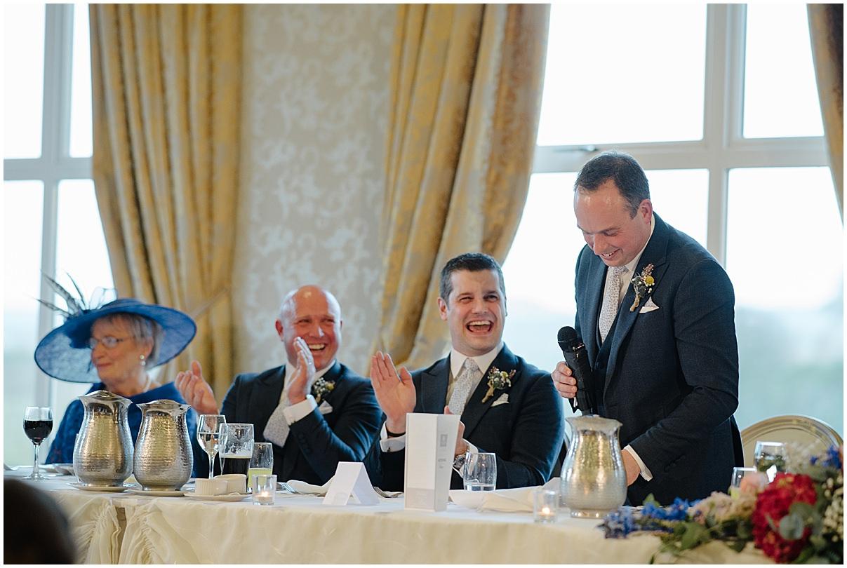 rachel-james-corick-house-wedding_0204.jpg