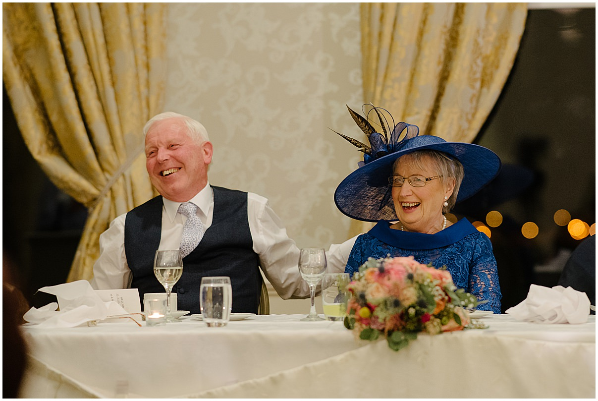 rachel-james-corick-house-wedding_0212.jpg