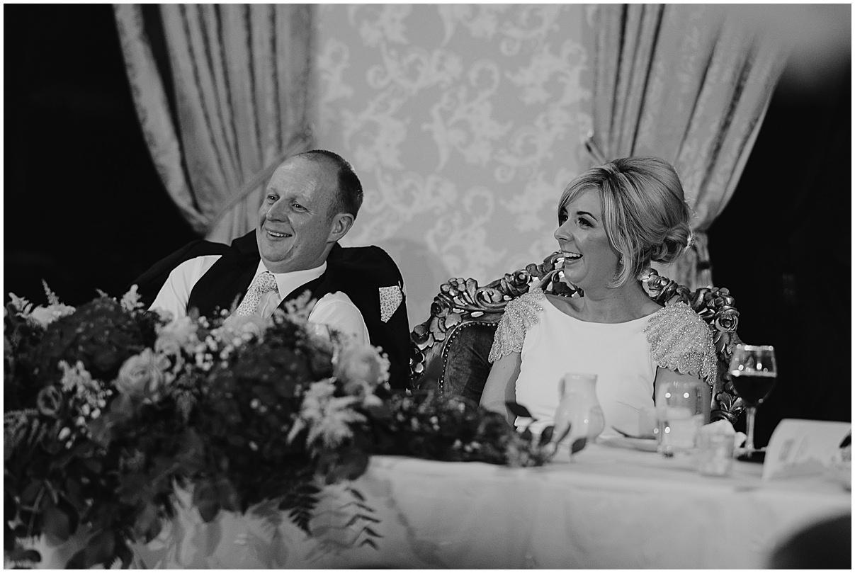 rachel-james-corick-house-wedding_0215.jpg
