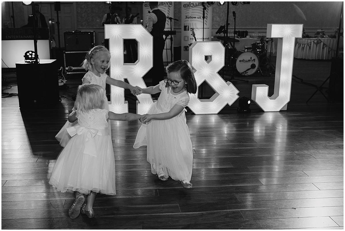 rachel-james-corick-house-wedding_0217.jpg
