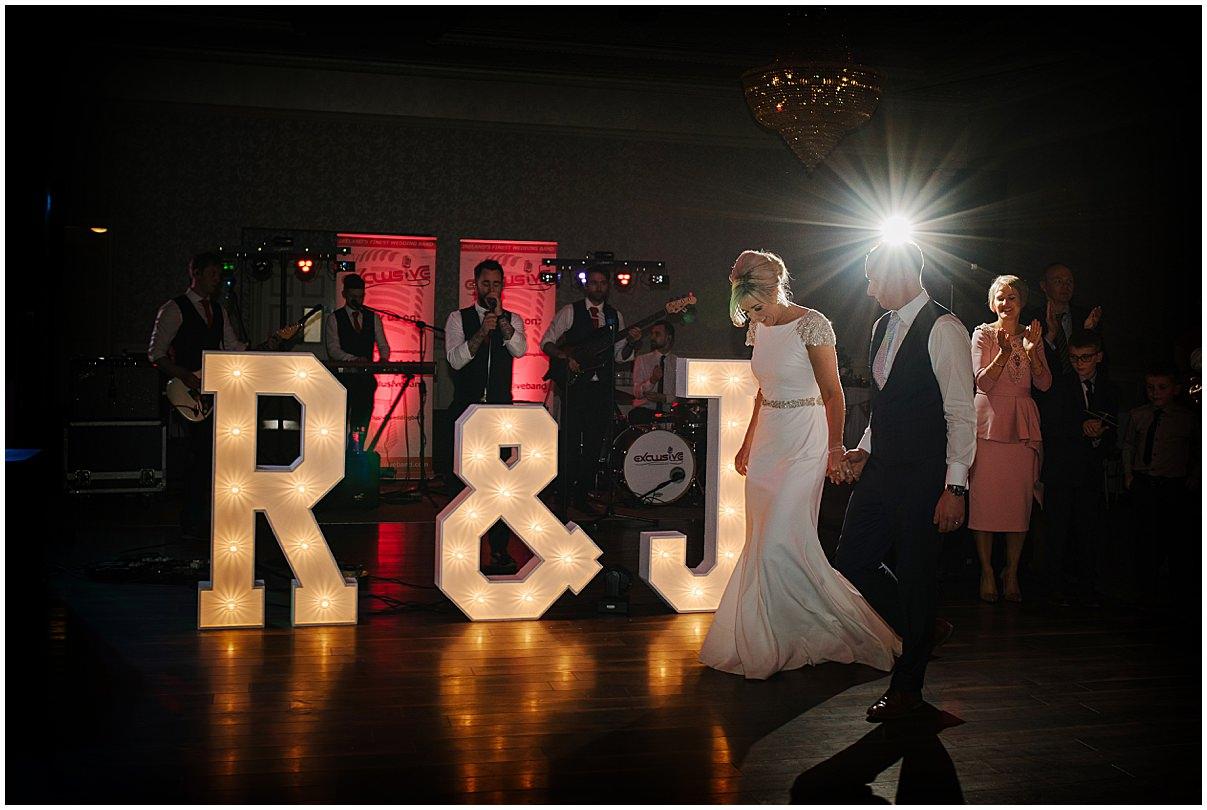 rachel-james-corick-house-wedding_0218.jpg
