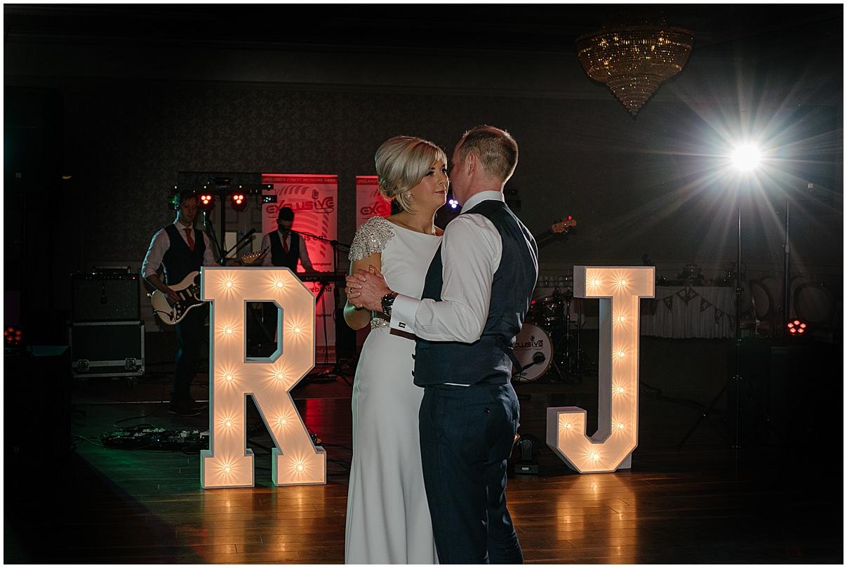 rachel-james-corick-house-wedding_0220.jpg